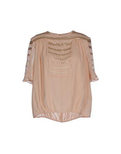 Blouse Intropia vente meilleur prix Nice magasin de vente meilleur fournisseur XYWFt