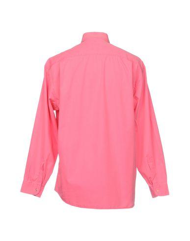 Peter Hadley Camisa Lisa best-seller à vendre Manchester vue wvbKc