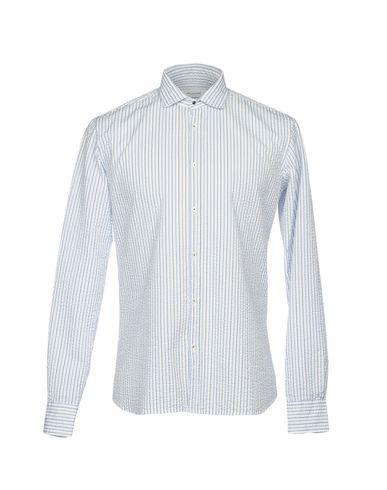 Chemises Rayées Aglini 2015 nouvelle ligne gRJEOZlZM