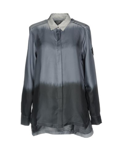 très bon marché Coût Shirts Ballantyne Et Blouses De Soie Y7Vu2Secgb