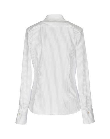 nouveau pas cher Angella Camisas De Rayas vente réel choisir un meilleur acheter à vendre Livraison gratuite qualité m6FoUd