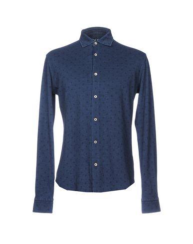à vendre Dépêchez-vous 1901 Cercle Camisa Estampada exclusif nouvelle version zbiAfWlp7O