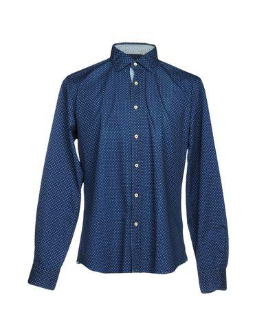 Shirt Imprimé Xacus à vendre tumblr SAST à vendre GtYcvxL
