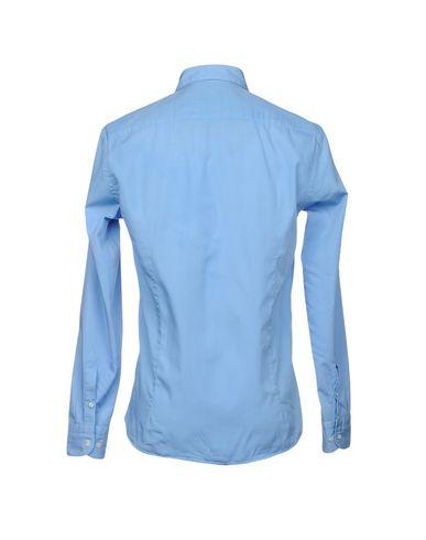 fourniture en vente SAST sortie Bâton Camisa Lisa AWDSdhScsT