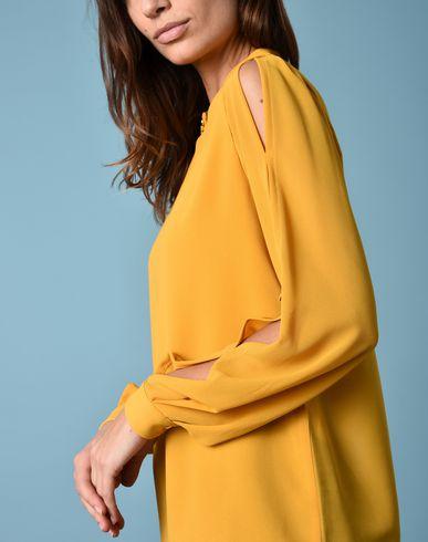 la sortie populaire Jolie Par Edward Blusa Spires plein de couleurs EIOht9FfJ6