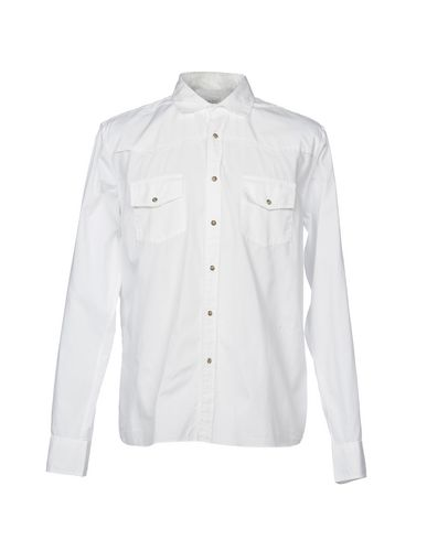 Footaction sortie en ligne officielle Authentique Style Vintage Originale Camisa Lisa 100% garanti 2nHVqeJmI