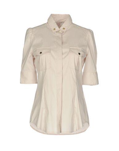 vente en Chine Chemises Club Vdp Et Blouses Lisser vente site officiel classique T2eL40