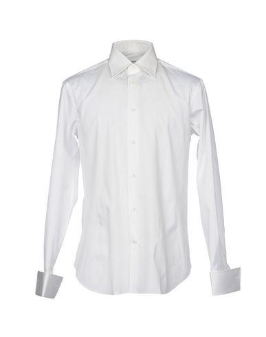 Charly Camisa Lisa