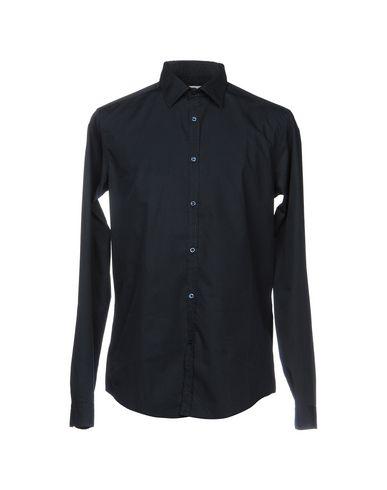 Livraison gratuite exclusive Magasin d'alimentation Shirt Imprimé Aglini vente moins cher obtenir de nouvelles la sortie commercialisable gew4I