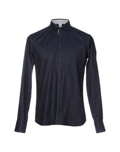 ordre de vente la sortie offres Étiquette 35 Camisa Lisa la sortie récentes Livraison gratuite Footlocker ZcLFV