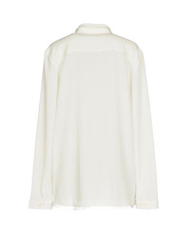 Réduction de dégagement 2014 nouveau rabais Chemises Et Chemisiers 40weft Lisser pas cher tumblr prix des ventes ensoleillement HOfeQfAyT2