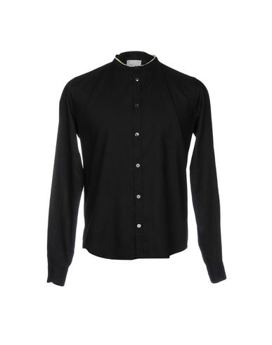 à vendre site officiel vente Lisa Saveur Camisa GrTWD