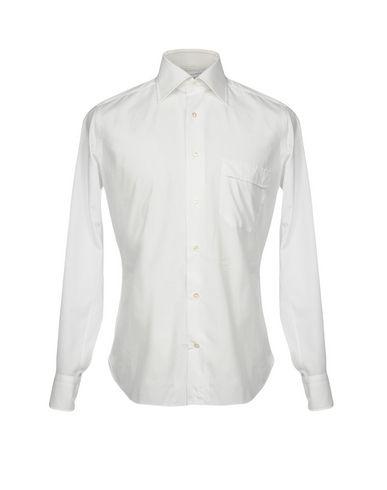 pas cher 2015 combien à vendre Truzzi Camisa Lisa ebay en ligne fourniture sortie 66AsKgUK