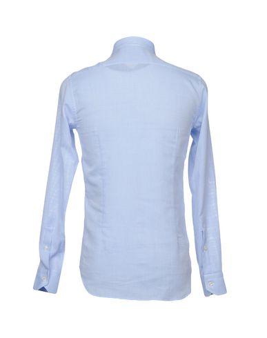 avec mastercard vente extrêmement sortie Callisto Campora Camisa Estampada designer LIQUIDATION usine q9IjcmPZBb