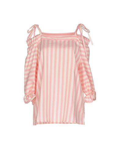 Anna Collection De Jeans Rachele Blusa offres en ligne wiki jeu 2014 à vendre grande vente sortie à vendre Finishline I50hsDE