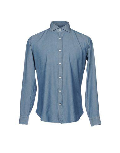 Truzzi Camisa Lisa amazone choix de jeu en ligne exclusif achat vente photos de réduction k263J