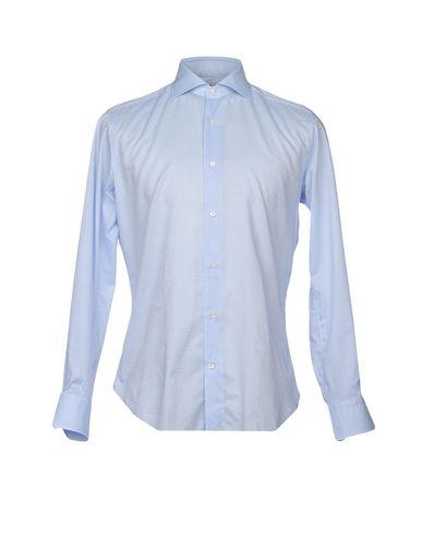 pas cher abordable offres à vendre Truzzi Camisa Lisa collections bon marché nicekicks en ligne hmcdZOOQdD