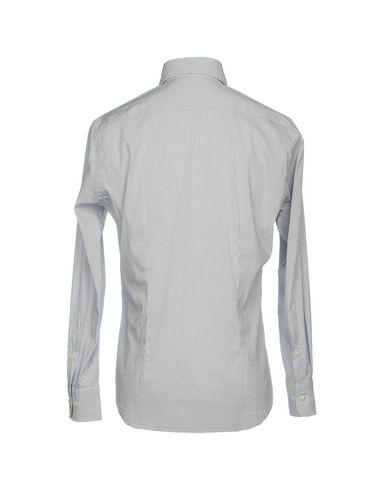 à jour Fred Perry Rayé Chemises classique sortie Pré-commander vente confortable BTiS1vpT