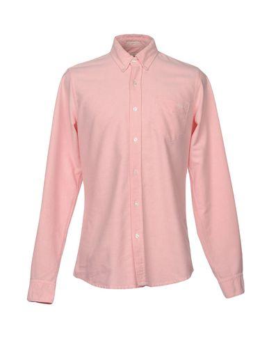 Coût Roy Rogers Camisa Lisa collections de dédouanement 2014 nouveau officiel pas cher CNxjO