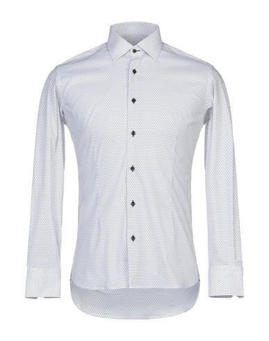Héritiers Du Duc Camisa Estampada vente livraison rapide extrêmement rabais eastbay à vendre pas cher marchand collections 3k9VTYDF