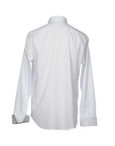 Collections Armani Camisa Lisa sortie combien 75ihEOuTa