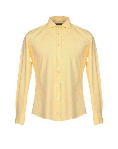 Nice Séville Camisa Lisa recommander rabais réel en ligne z9jLoNsx3r