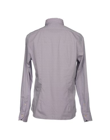 vente Frais discount Shirt Imprimé Xacus dédouanement nouvelle arrivée jeu extrêmement 8v3iU