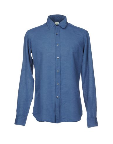 Inghirami Lisa 0575 0575 Par Camisa Yybf76g