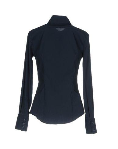 At.p.co Chemises Et Chemisiers Lisses prix discount prix incroyable sortie choix rabais jHDBN