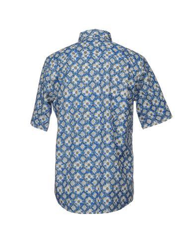Shirt Imprimé Roy Rogers acheter votre propre offres T0LOUCon