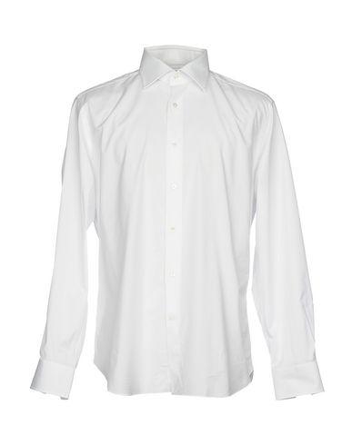 populaire Truzzi Camisa Lisa choisir un meilleur Livraison gratuite excellente wuAXs0