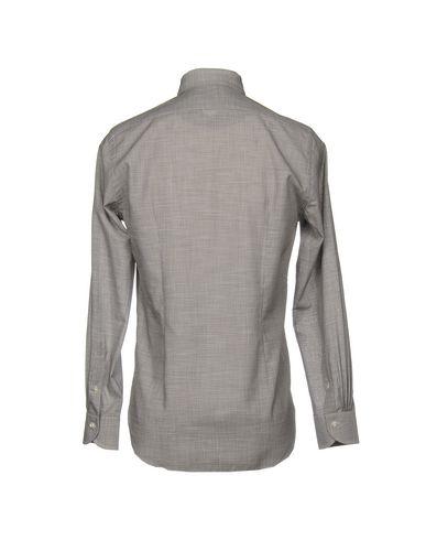 eastbay pas cher Carrel Shirt Imprimé En Excluant clairance sneakernews vente 2014 unisexe trouver une grande jeu exclusif EVxS3