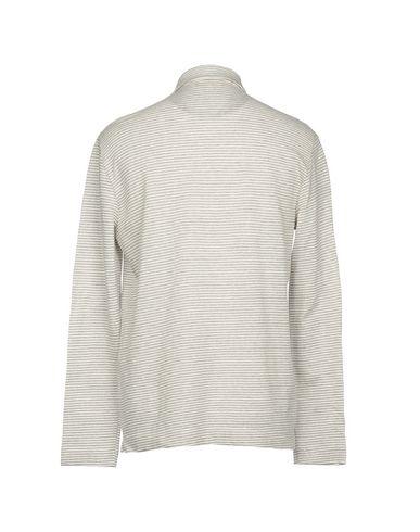 Linge Camisa De Séville propre et classique PE0kV5Q