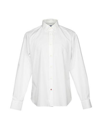Exclusif Carrel Camisa Lisa pour pas cher 6YaGbgT2vi