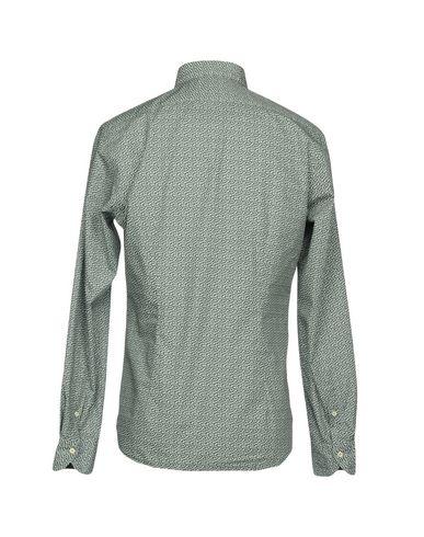 vente 2015 Shirt Imprimé Xacus sortie en Chine large éventail de sortie nouvelle arrivée jeu grande vente TRYeyM