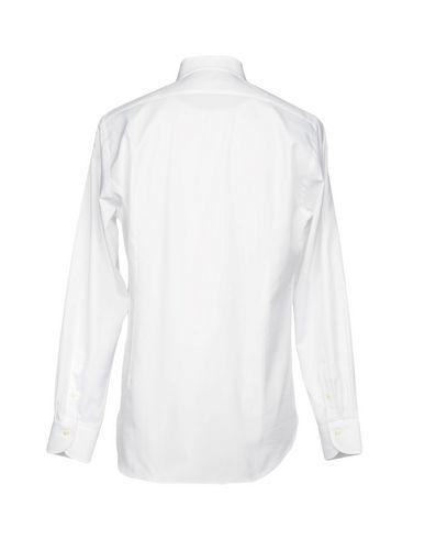 jeu 100% garanti Orange 100% Original Exclusif Carrel Camisa Lisa VKhJHEEQld