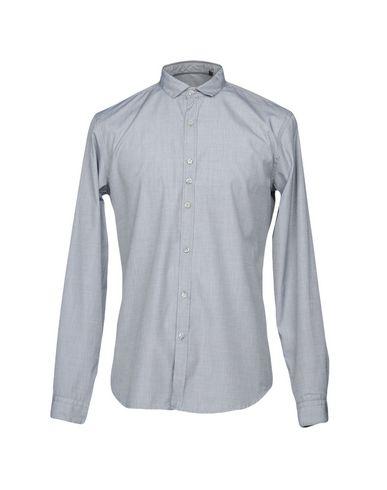 de nouveaux styles Costumein Chemise Ordinaire sortie footlocker Finishline qualité supérieure vente Irauvkq