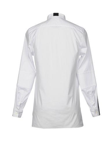 Var / Ville Camisa Lisa avec mastercard vente commercialisable slMCypdAh
