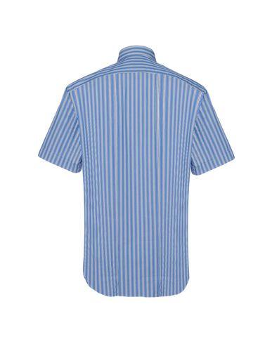 Chemises Rayées Alea moins cher jeu combien sortie 2015 x2mFFfhZ