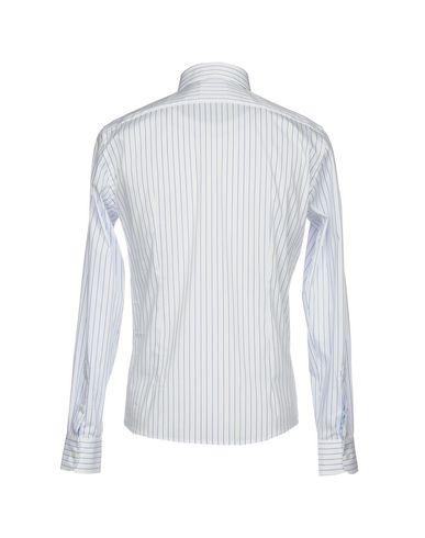 jeu ebay Guya G. Guya G. Camisas De Rayas Chemises Rayées sneakernews discount nZ9Xh