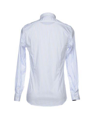 vente énorme surprise jeu Finishline Noveseisei 966 Chemises Rayas ralb4KH