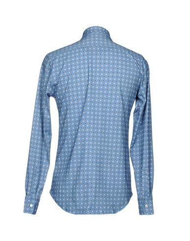 nouvelle mode d'arrivée jeu recommande Shirt Imprimé Fiorio officiel choisir un meilleur qualité originale qKVxyi3n
