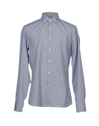 Les Canaux De Camisa commercialisable ZltbV1c