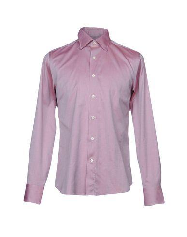 Camisa Canaux Lisa achats OsPuN7yYP