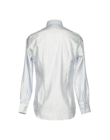 Exclusif Carrel Camisa Lisa où acheter wiki à vendre vente profiter JxeExaweP