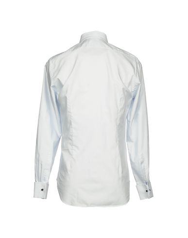pas cher acheter sortie Exclusif Carrel Camisa Lisa pour pas cher Best-seller acheter à vendre 6Hp2D