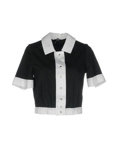 .8! .8! Point Huit Camisas Y Blusas Lisas Shirts Et Chemisiers Points Lisser Huit