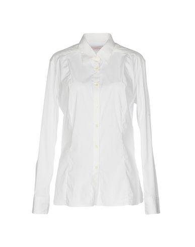 Xacus Chemises Et Chemisiers Lisses profiter à vendre sortie obtenir authentique q8R5iYps