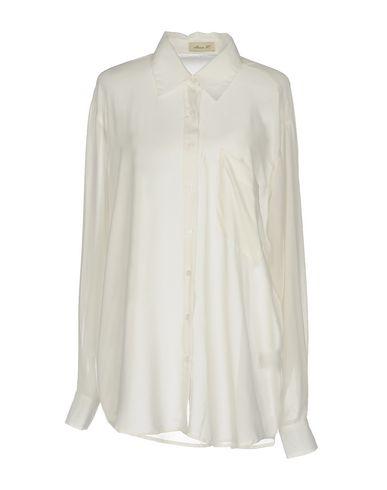 Anna L. Anna L. Camisas Y Blusas Lisas Chemises Et Chemisiers Lisses