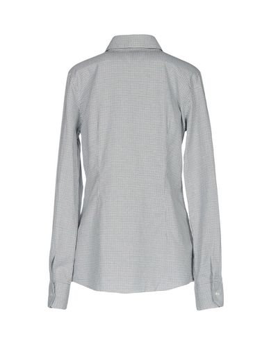 35 Chemises À Motifs Etichetta Et Chemisiers visiter le nouveau très en ligne explorer en ligne commander en ligne shopping en ligne jZsxlvh